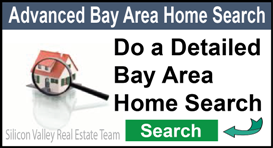 Search ALL Real Estate and Homes For Sale by City, Zip Code, Area, Foreclosure, Short Sale