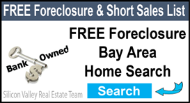 Search Foreclosure and Short Sale Homes for Sale in Silicon Valleyand the Bay Area MLS Listings