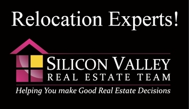 RelocationExperts 01