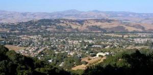 Almaden Real Estate in Almaden Valley, San Jose CA 95120