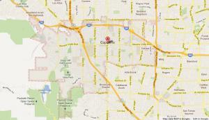 Cupertino Real Estate in Cupertino CA