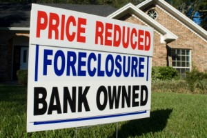 Evergreen Foreclosures- Evergreen Bank Owned Properties