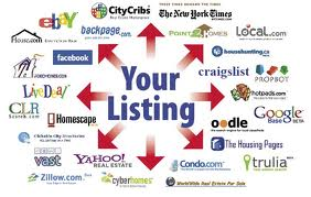 Help Selling your Home in Silicon Valley - Why Use The Silicon Valley Real Estate Team