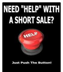 Short Sale Help by Short Sale Specilaists
