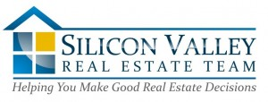 Silicon Valley Real Estate Team - Area Experts