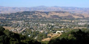 Homes for sale in Almaden Valley, San Jose CA 95120