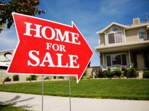 Real Estate for Sale in Los Altos CA