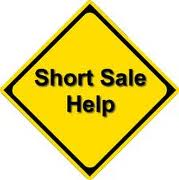 Willow Glen Short Sale Experts and Specialists in Willow Glen