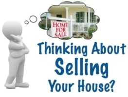 Thinking-About-Selling-Your-Homes-In-Silicon-Valley 01